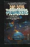 Privateers (Grand Tour of the Universe, Prequel)