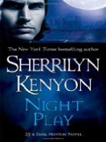 Night Play (Dark-Hunter, Bk 6)