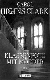 Klassenfoto mit Morder (Class Photo with Murderers) (Decked (Regan Reilly, Bk 1) (German Edition)