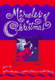 Miracles of Christmas