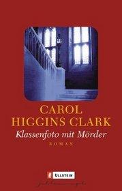 Klassenfoto mit M�rder (Class Photo with Murderers)  (Regan Reilly, Bk 1) (German)