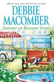 Summer On Blossom Street (Blossom Street, Bk 6)