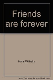 Friends are forever (A Merritales book)