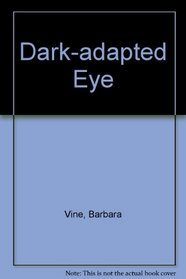 Dark-adapted Eye