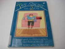 Treasure Islands 2: Adult Guide to Children's Writers and Illustrators