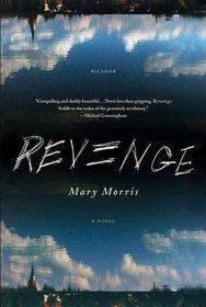 Revenge : A Novel