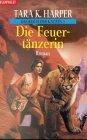 Das Reich der Katzen 01. Die Feuertänzerin.