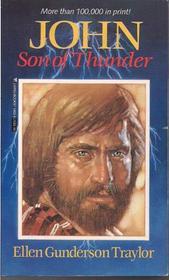 John: Son of Thunder