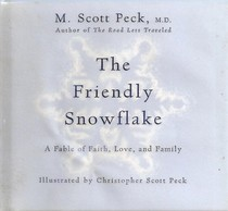 The Friendly Snowflake