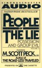 People of the Lie: Possession and Group Evil: Vol. 3