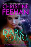 Dark Song (Carpathian, Bk 34)