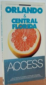 Orlando  central Florida access (Access guides)