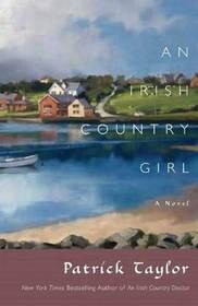 An Irish Country Girl (Irish Country, Bk 4)