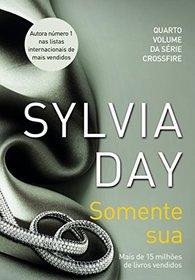Somente Sua (Em Portugues do Brasil)