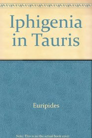 Iphigenio in Tauris