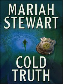 Cold Truth (The Truth Series)