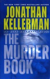 The Murder Book (Alex Delaware, Bk 16)