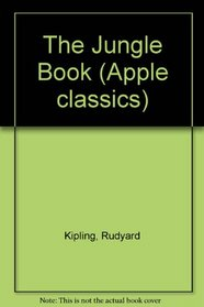 The Jungle Book (Apple Classics)