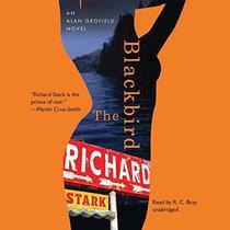 The Blackbird (Alan Grofield)