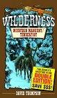 Mountain Manhunt/Tenderfoot: Tenderfoot (The Wilderness Series)