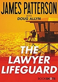 The Lawyer Lifeguard (BookShots)