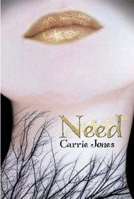 Need (Need, Bk 1)