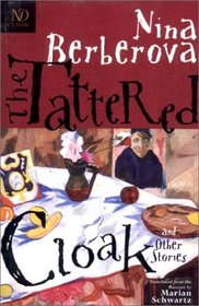 The Tattered Cloak and Other Stories