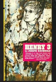 Henry 3 (An Archway paperback)