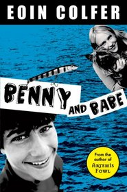 Benny And Babe Audio