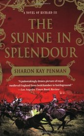 The Sunne In Splendour