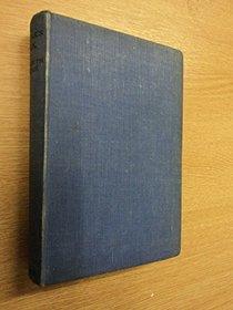 Pedlar's Pack (Short story index reprint series)