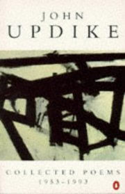 Collected Poems, 1953-93