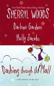 Dashing Through the Mall: Santa, Baby / Assignment Humbug / Deck the Halls