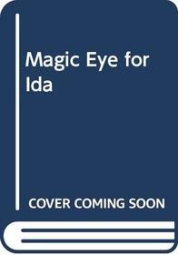 Magic Eye for Ida