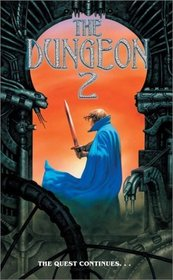 Philip Jose Farmer's The Dungeon 2