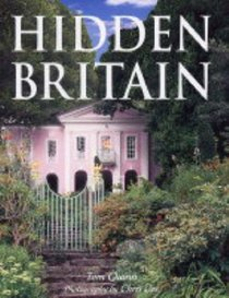 Hidden Britian