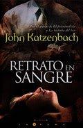 Retrato En Sangre/ the Analyst (Spanish Edition)