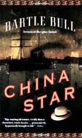 China Star
