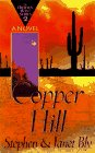 Copper Hill (Hidden West Series/Stephen Bly, 2)