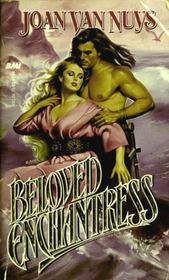Beloved Enchantress
