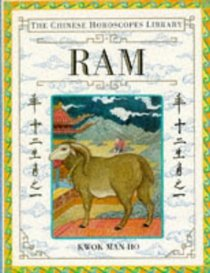 Ram (The Chinese Horoscopes Library)