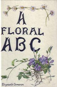 A Floral ABC