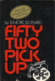 Fifty-two pickup