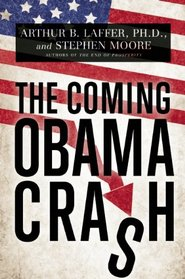 The Coming Obama Crash