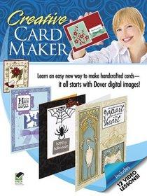 Creative Card Maker