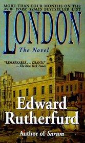 London : The Novel
