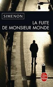 Fruite De Monsieur Monde (French Edition)