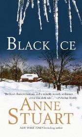 Black Ice (MIRA)