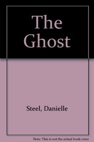 Ghost (limited edition)