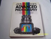 Advanced Photography